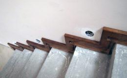 Wloclawe-schody-na-beton-CNC-po-skanowaniu-Balustrada-stal-nierdzewna—drewno-jesion-(3)