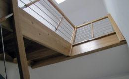 schody-q-debowe-z-podestem-kolor-giovanni-bpa-06-prety-inox-26