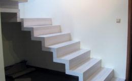 schody-q-dywanowe-jesionowe-bielone-2-podesty-grudziadz-1