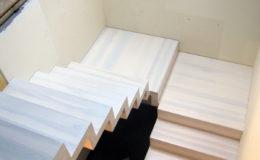 schody-q-dywanowe-jesionowe-bielone-2-podesty-grudziadz-5