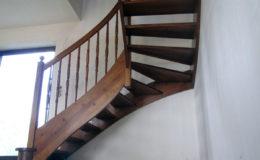 schody-q-jesionowe-kolor-22-51-1
