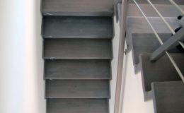 schody-q-na-beton-skanowanie-3d-bukowe-popiel-brodnica-10
