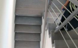 schody-q-na-beton-skanowanie-3d-bukowe-popiel-brodnica-11