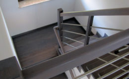 schody-q-na-beton-skanowanie-3d-bukowe-popiel-brodnica-2