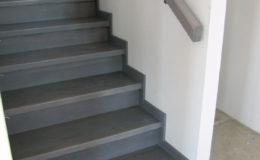 schody-q-na-beton-skanowanie-3d-bukowe-popiel-brodnica-9
