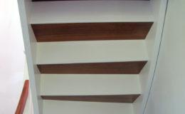schody-q-styl-angielski-schody-jesionowe-teak-reszta-bialo-rypin-19