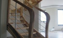 schody-q-giete-jesionowe-grudziadz-balustrada-ptery-inox-kolano-start-13