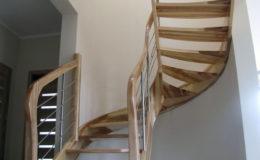 schody-q-giete-jesionowe-grudziadz-balustrada-ptery-inox-kolano-start-14
