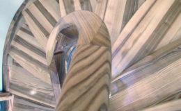 schody-q-giete-jesionowe-grudziadz-balustrada-ptery-inox-kolano-start-22
