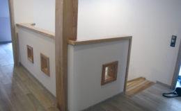schody-q-giete-jesionowe-grudziadz-balustrada-ptery-inox-kolano-start-5