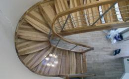 schody-q-giete-jesionowe-grudziadz-balustrada-ptery-inox-kolano-start-7