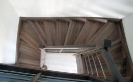 schody-q-plock-slupno-bn-022-poiel-jesionowe-prety-inox-1