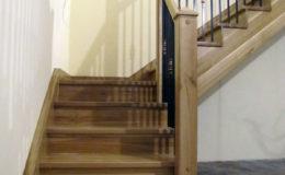 schody-q-debowe-natur-metaloplastyka-tr-kwadrat-wkowka-3