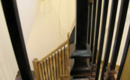 schody-q-debowe-natur-metaloplastyka-tr-kwadrat-wkowka-5