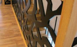 schody-q-dywanowe-debowe-konglomerat-lvl-malowane-na-czarno-18