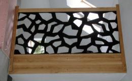 schody-q-dywanowe-debowe-konglomerat-lvl-malowane-na-czarno-20
