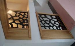 schody-q-dywanowe-debowe-konglomerat-lvl-malowane-na-czarno-21