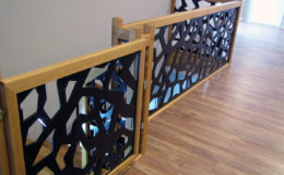 schody-q-dywanowe-debowe-konglomerat-lvl-malowane-na-czarno-24