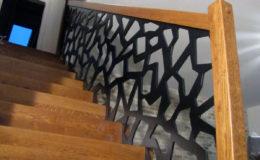schody-q-dywanowe-debowe-konglomeretl-lvl-malowane-czarno-2