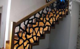 schody-q-dywanowe-debowe-konglomeretl-lvl-malowane-czarno-3