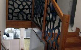 schody-q-dywanowe-debowe-konglomeretl-lvl-malowane-czarno-8