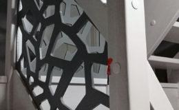 schody-q-jesionowe-bielone-c-konglomerat-lvl-szary-3