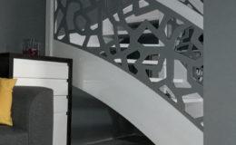 schody-q-jesionowe-bielone-c-konglomerat-lvl-szary-5