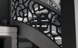 schody-q-jesionowe-bielone-c-konglomerat-lvl-szary-6