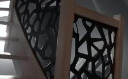 schody-q-jesionowe-bielone-c-konglomerat-lvl-szary-9