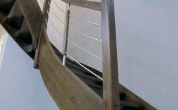 schody-q-w-wa-piasecznio-jesion-22-50-prety-inox-1