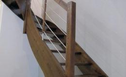 schody-q-w-wa-piasecznio-jesion-22-50-prety-inox-10