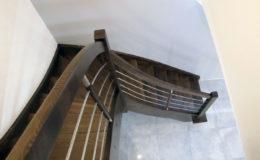 schody-q-w-wa-piasecznio-jesion-22-50-prety-inox-3