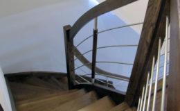 schody-q-w-wa-piasecznio-jesion-22-50-prety-inox-5