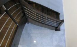 schody-q-w-wa-piasecznio-jesion-22-50-prety-inox-6
