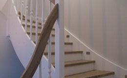 Schody-Q Na Beton jesionowe reszta biale po skanowaniu i CNC (3)