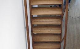 Jesionowe-Proste-kolor-23-48-balustrada-drewno-prety-inox–(3)
