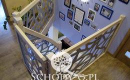 Schody-Q.pl-Grudziadz-jesionowe-bielone–konglomerat-LVL-popiel-(17)
