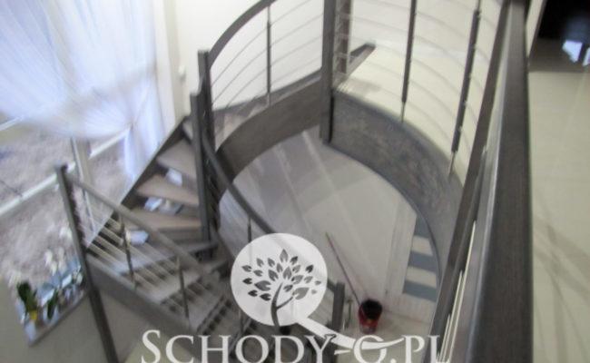 SchodyQ—samonosne–zabiegowe-popiel-prety-stal-nierdzewna-sochaczew-(1)
