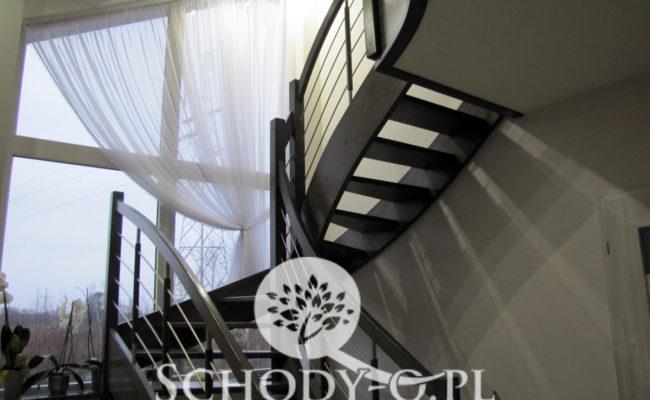 SchodyQ—samonosne–zabiegowe-popiel-prety-stal-nierdzewna-sochaczew-(8)