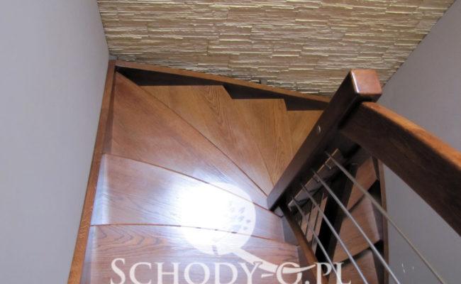 Schody-Q-Debowe-Orzech-balustradadrewno-+-prey-inox-(10)