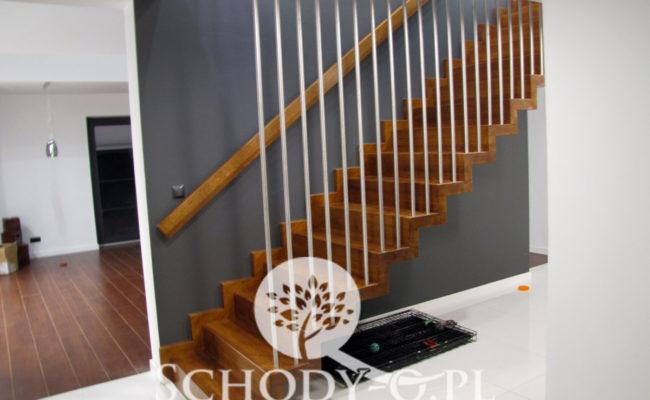 Schody-Q-Dywanowe-debowe-balustrada-rura-inox-pion-strop-Osrtroleka–(1)