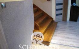 Schody-Q-Jesionowe-na-Beton-po-skanowaniu-i-CNC–Chorzele–(11)