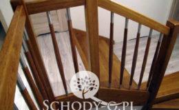 Schody-Q-Jesionowe-na-Beton-po-skanowaniu-i-CNC–Chorzele–(3)