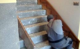 Schody-Q-Jesionowe-na-Beton-po-skanowaniu-i-CNC–Chorzele–(7)