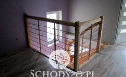 Schody-Q-Samonosne-Policzkowe-azurowe-jesionowe-olejowane-prety-Inox-Suchatowka–(3)