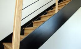 Schody-Q-LOFT-Debowe-natura-olej-czarne-prety–(20)