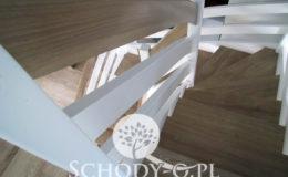 Schody-Q.pl-Debowe-,jesionowe-biale-balustrada-deska-Gostynin-(13)