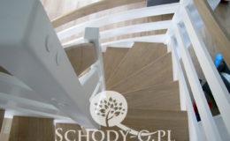Schody-Q.pl-Debowe-,jesionowe-biale-balustrada-deska-Gostynin-(14)