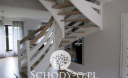 Schody-Q.pl-Debowe-,jesionowe-biale-balustrada-deska-Gostynin-(15)