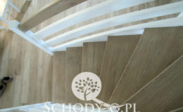 Schody-Q.pl-Debowe-,jesionowe-biale-balustrada-deska-Gostynin-(4)